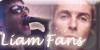 :iconLiam-Gallagher-Fans: