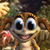 :iconlibby-mouse: