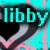 :iconlibbybooth: