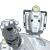 :iconlibrarian-bot: