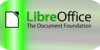 :iconlibreoffice:
