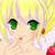 :iconlicca-greeneyes: