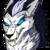 :iconlichwolf138: