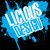 :iconliciousdesign: