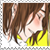 :iconlietpol-stamp2-plz: