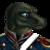 :iconlieutenanthawk: