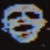 :iconlife-curser: