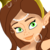 :iconlife-is-the-bubbles: