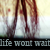 :iconlife-wont-wait: