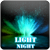:iconlight--night: