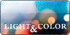 :iconlight-and-color: