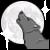 :iconlight-howl: