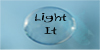 :iconlight-it: