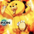 :iconlight-kun0: