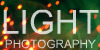 :iconlight-photo: