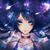 :iconlight-shadow-angel: