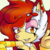 :iconlight-snowpaw:
