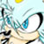 :iconlight-tha-hedgehog: