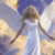:iconlight138wing: