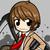:iconlight2yagami: