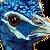 :iconlightbird: