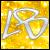 :iconlightbringer1:
