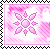 :iconlightcreststamp1: