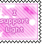 :iconlightcreststamp2: