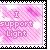 :iconlightcreststamp2: