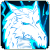 :iconlightdramon: