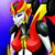 :iconlightfire21: