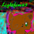 :iconlightfire45: