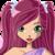 :iconlightix-fairies-arts: