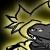 :iconlightlion-rox: