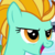 :iconlightning-dust-mlp: