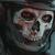 :iconlightning-horse: