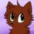 :iconlightning-kitsune: