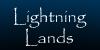 :iconlightning-lands: