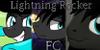:iconlightning-rocker-fc: