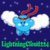 :iconlightningcloud224: