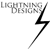 :iconlightningdesigns: