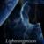 :iconlightningmoon-1: