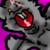 :iconlightningthewolfplz: