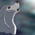 :iconlightningwolf11: