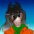 :iconlightningwolfarpg: