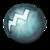 :iconlightningxdragon: