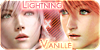 :iconlightningxvanille: