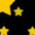 :iconlighto-star: