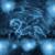 :iconlightpegasus007: