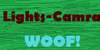 :iconlights-camra-woof: